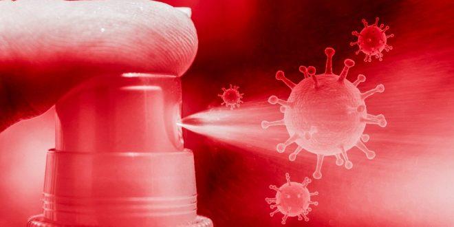 Вторая волна коронавируса в Израиле сходит на нет