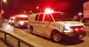 Подозреваемого в убийстве арестовали в Иерусалиме; 3 убийства в арабском секторе