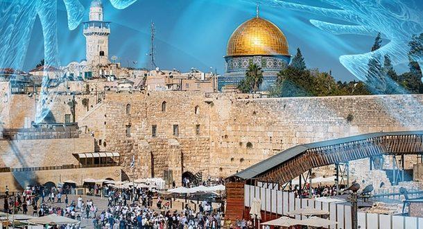 В Израиле самый низкий с июня показатель положительных тестов – 1,8%