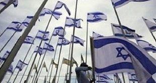Источник в МВД Израиля: огромное число репатриантов въехало по поддельным документам