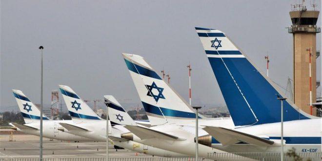 Признание минздрава: «Полеты отменили не по медицинским причинам»