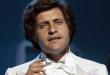 «Если б не было тебя» — музыкальный шедевр в исполнении Джо Дассена