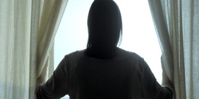 Гистадрут возобновляет кампанию борьбы с насилием в семье «Вы не одиноки»
