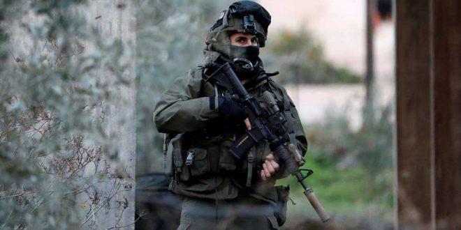 Двое юных арабов планировали по заданию ХАМАСа убить много евреев, но не успели