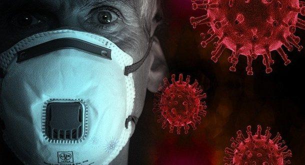 От коронавируса уже погибло больше медсестер, чем во время Первой мировой войны