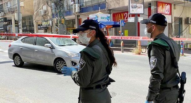 Правительство готовит повышение штрафов за нарушения в период коронавируса