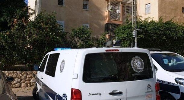 Тель-Авив: арабские мафиози проникли в дом должника «серого» рынка