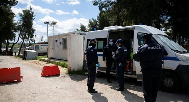 Кабинет Нетаниягу одобрил драконовские штрафы против нарушителей в период эпидемии