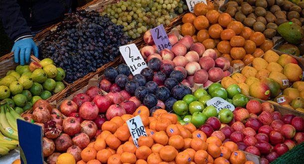 Диетологи рассказали об опасности экзотических фруктов