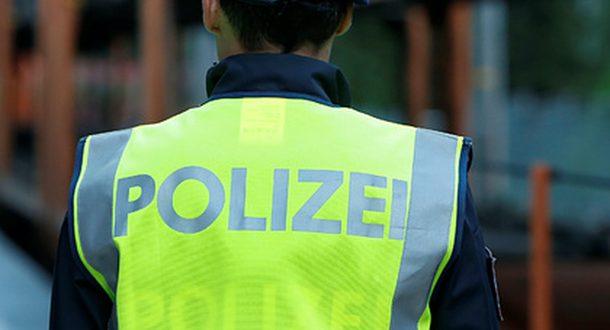 Серия терактов в Вене: несколько человек погибли у синагоги, всего 7 убитых
