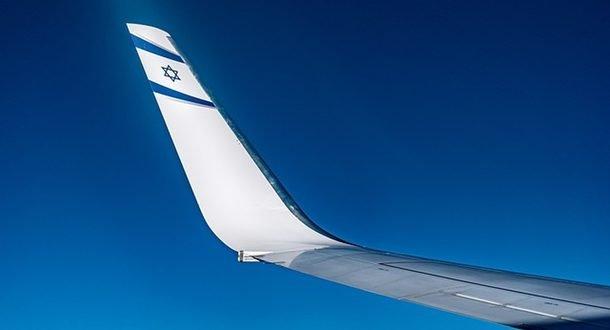 Страсти по полетам: где лаборатория COVID-19 в аэропорту Бен-Гурион?