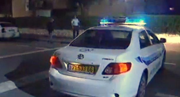 Тель-Авив: мошенник выкрал семейные бриллианты израильских богачей на миллионы шекелей