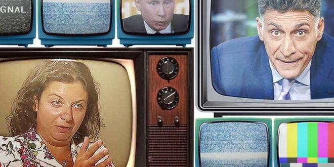 Сотрудница ФБК Мария Певчих рассказала о слежке за своими бабушками