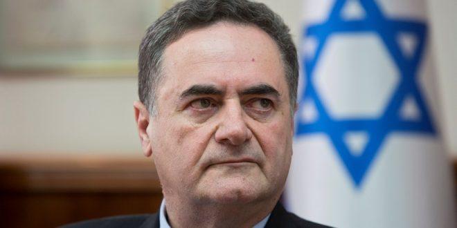 Израильский министр финансов сел на карантин: его охранял носитель вируса
