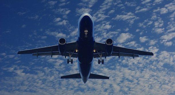 В аэропорту Бен-Гурион открылись центры быстрого тестирования на Covid-19