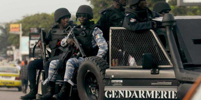 МИД Израиля предостерег граждан страны от поездок в Кот д'Ивуар