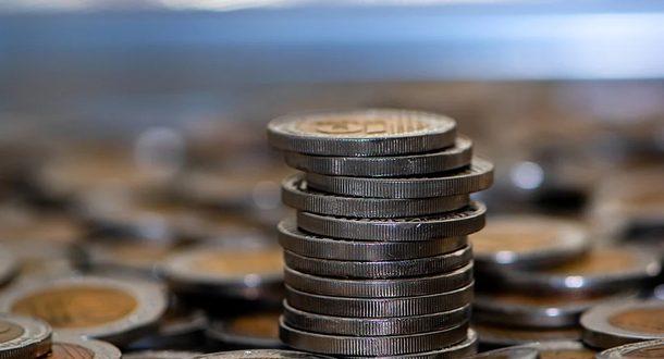 Министры и депутаты Кнессета получат тысячи шекелей к своей зарплате