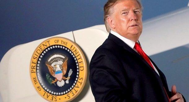 Выборы в США: победителя нет, отрыв минимальный, что дальше?