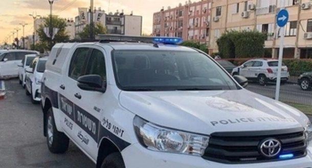 Избиение прохожего в Бат-Яме и убийство собаки: «русские» хулиганы были сильно пьяны