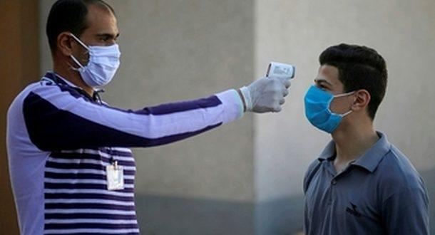 Тесты на коронавирус дают неверный ответ в 40% случаев