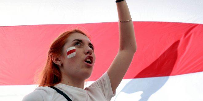 ОБСЕ порекомендовала Минску провести перевыборы в Белоруссии