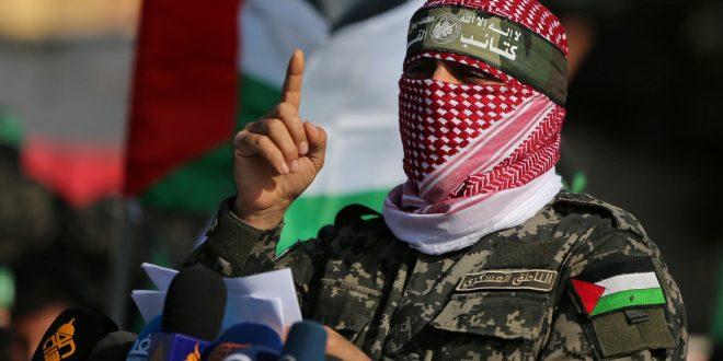 Израиль готовит сделку с ХАМАСом