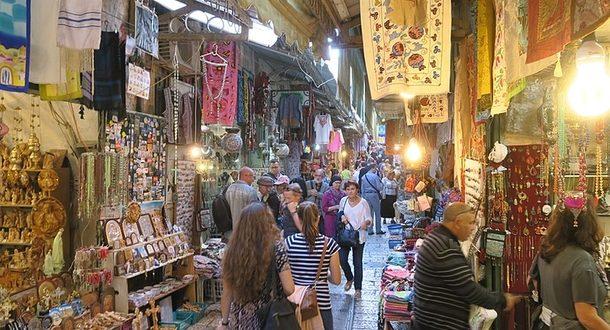 Владельцы малого бизнеса в Израиле получат по 300 000 шекелей