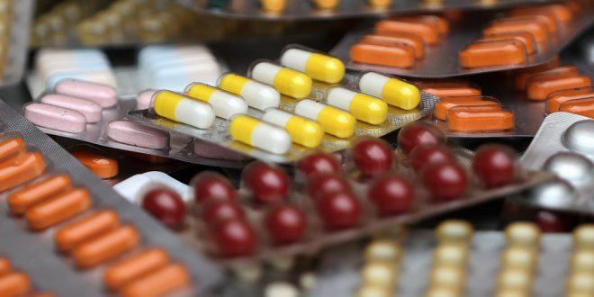 Британские ученые выяснят, помогает ли аспирин при коронавирусе