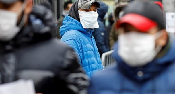 ВОЗ призвала мировое сообщество готовиться к новой пандемии
