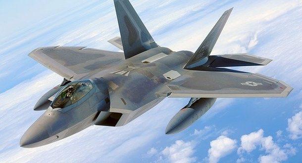 Новый пакет военной помощи Израиль обсудит с администрацией Байдена