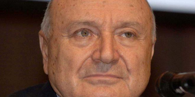 Похороны Михаила Жванецкого засекретили