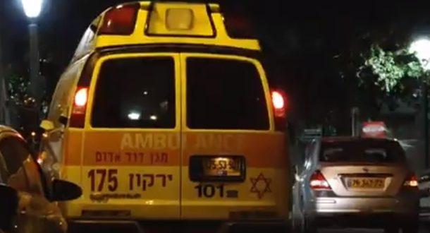 ДТП на шоссе №4: за убийство матери трех детей дали 15 месяцев