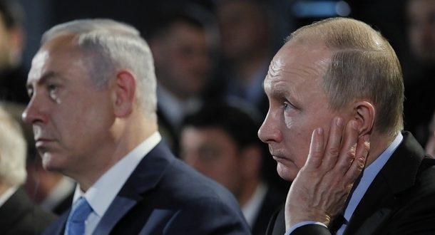 """Рак, проказа, болезнь Паркинсона… Британская пресса смакует """"болезни"""" Путина"""