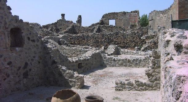 Золотой Иерусалим: в столице находят древнее золото