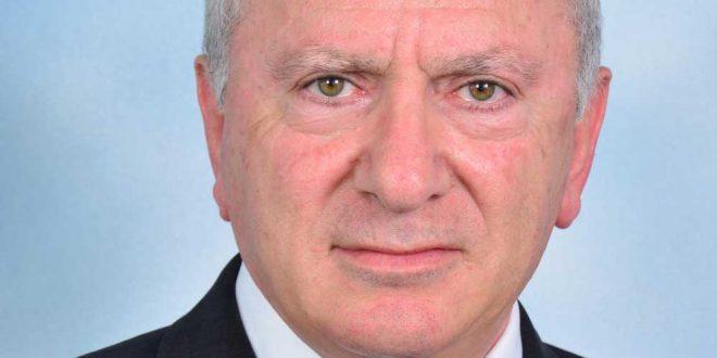 экс-заместителя главы ШАБАКа убила беспечность