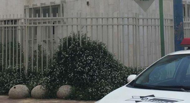 Бывший министр здравоохранения Израиля сядет за взятки в мэрии Ор-Акивы