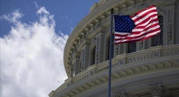 Американские СМИ отобрали победу у Джо Байдена