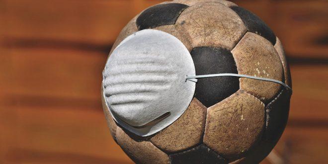в Стамбуле произошел беспрецедентный случай в истории футбола