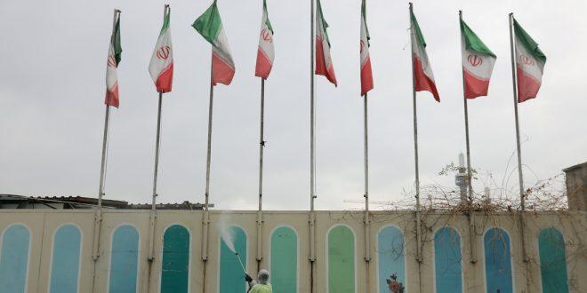 в Тегеране застрелили свата и невестку Осамы бин Ладена, Иран обвинил в убийстве США и Израиль