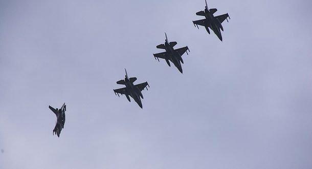 Израиль может нанести удар по Ирану до прихода Байдена к власти