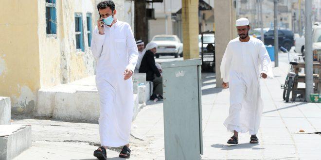 Новое мнение в Саудовской Аравии: Аль-Кудса в Иерусалиме нет