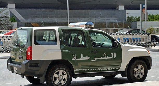 Полиция Дубая отрицает арест израильтян
