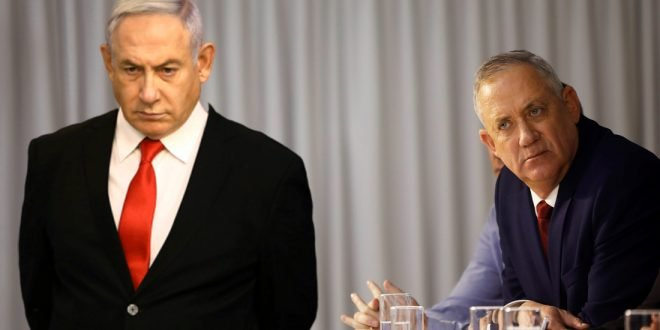 """четверть израильтян не желает прививаться от """"ковида"""", половина жаждет выборов"""
