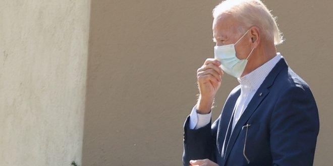 """Нетаниягу тепло поговорил с Байденом, тот пообещал хранить """"еврейский и демократический Израиль"""""""