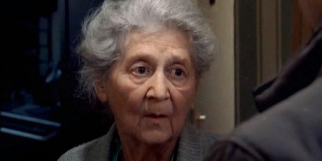 Российская актриса умерла при загадочных обстоятельствах