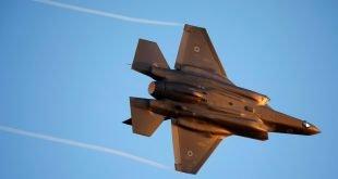 Израиль полностью уничтожил целый сирийский батальон ПВО