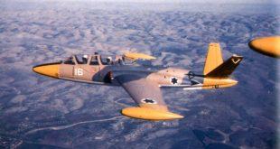 Разбившийся в Израиле самолет был военным: погибли инструктор и курсант