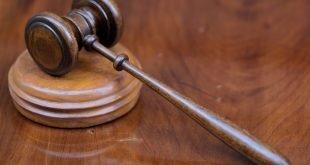 Беер-Шева: суд отобрал у подрядчика собственность на миллионы шекелей