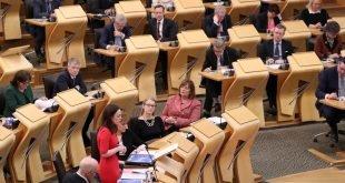 Шотландия стала первой страной мира, где все нуждающиеся в прокладках и тампонах получат их бесплатно