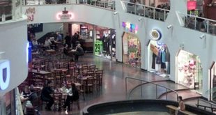 Минздрав вновь закроет торговые центры по всему Израилю